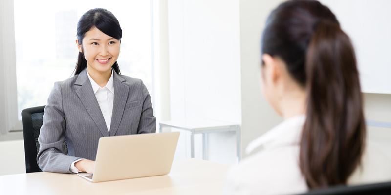 Formation TOEFL inidviduelle