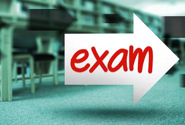 Date examens TOEFL
