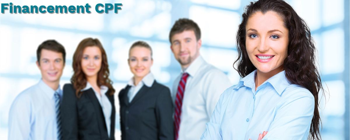 formation pole emploi a toulouse